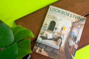 Lookbox Living