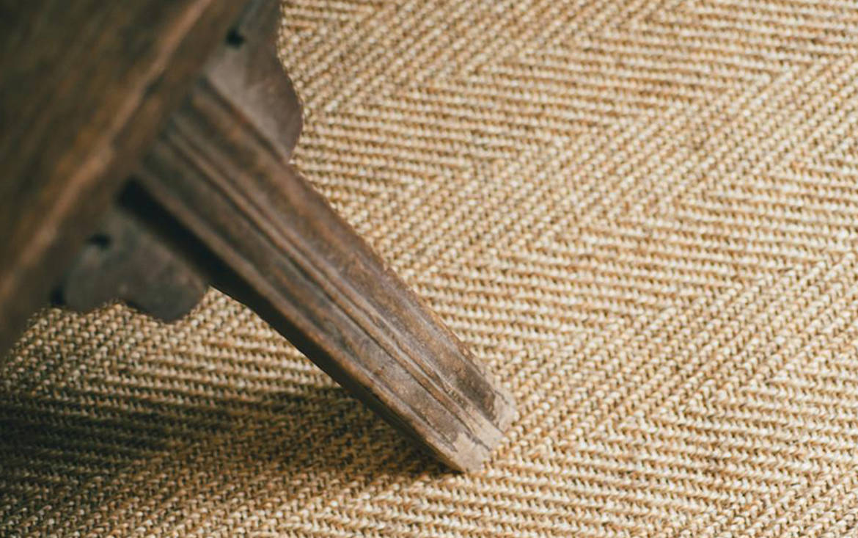 Lookbox Living Collection Sisal Carpet 002