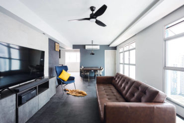 Bachelor pad channels hotel decadence