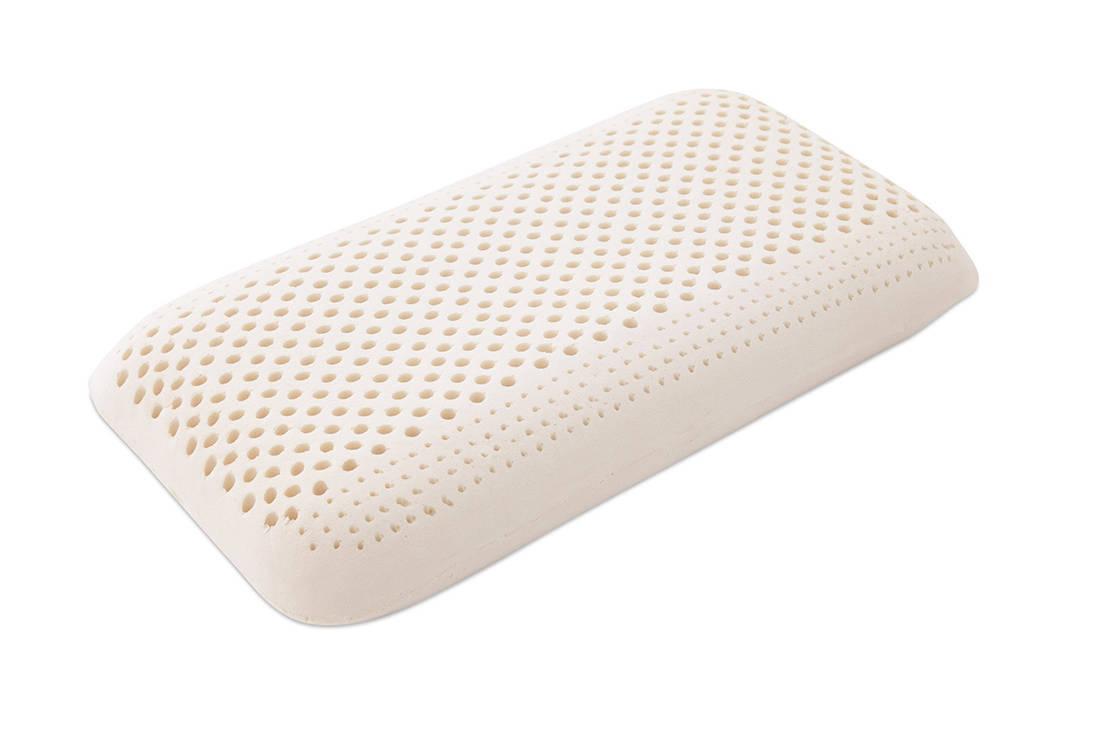 European Bedding Heveya Pillow