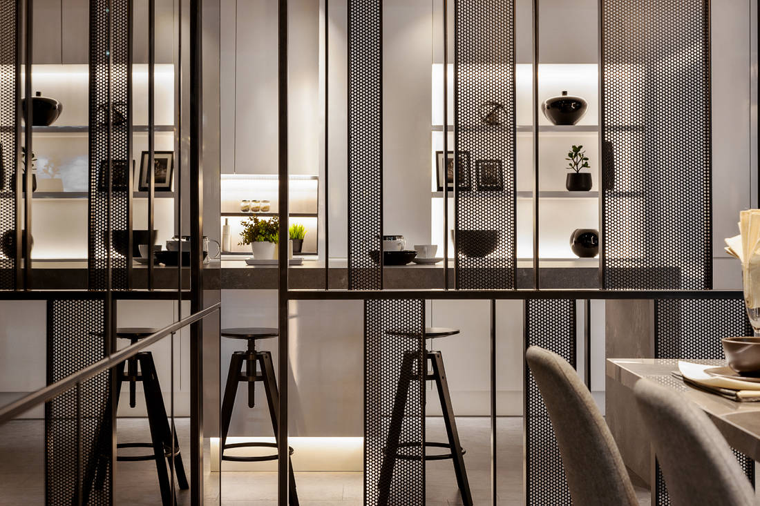 showflat divider by Image Creative Design