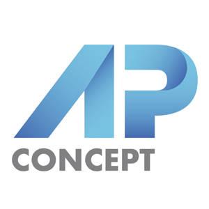 AP Concept