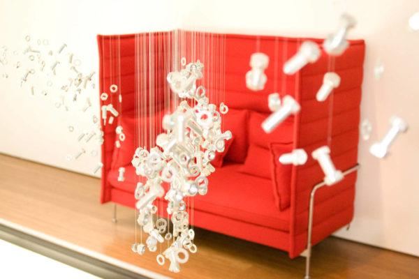 Saturday Indesign 2012_SCA-Lasalle_BW