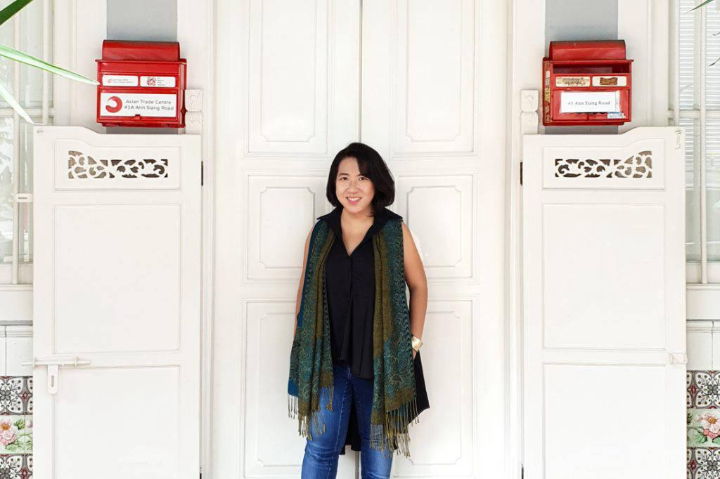 web_Amanda Pang of AMP Design Co