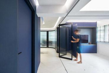 Best Open-Plan Concept: the LBDA 2019 Shortlist revealed