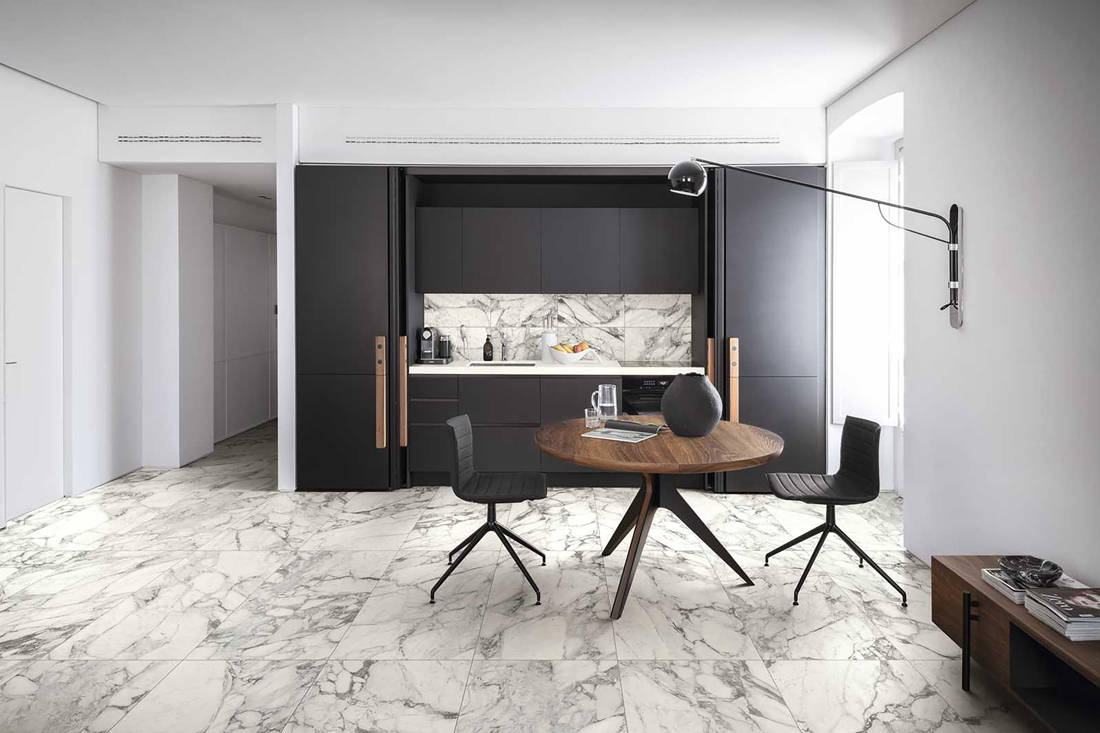 Allmarbleby Marazzi collection tiles from Hafary (2)