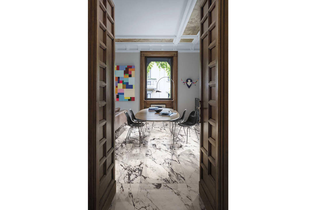 Allmarbleby Marazzi collection tiles from Hafary (3)