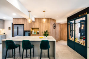 kitchen in HDB flat inspired by London storefronts by M Atelier (2)