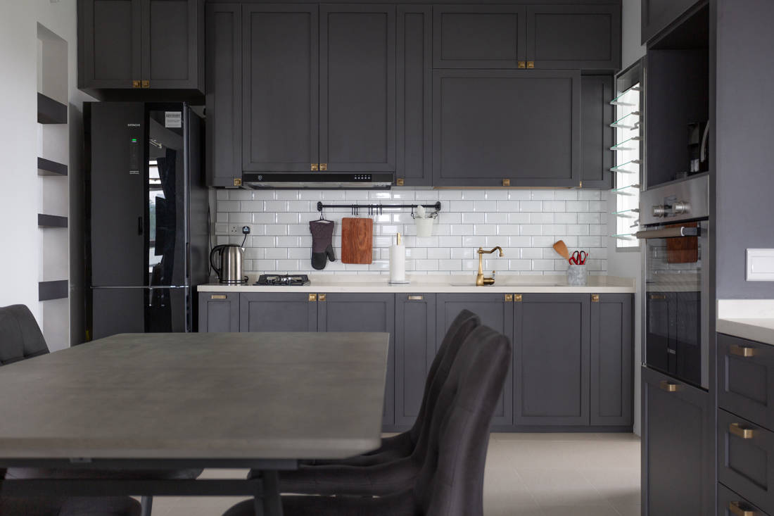 BTO flat with modern Victorian influences by D' Initial Concept (4)