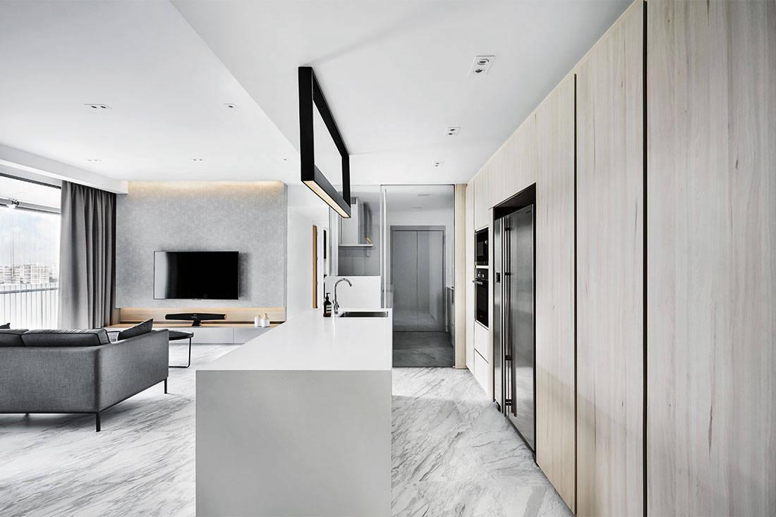 Lookbox Living 2019 top design ideas - design by Design Zage
