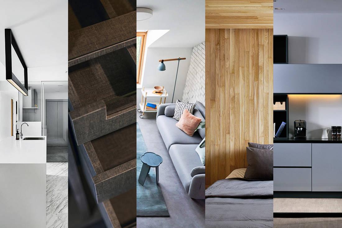 Lookbox Living 2019 top design ideas
