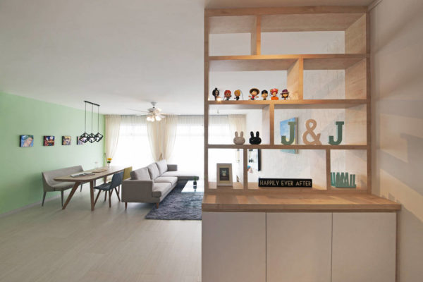 how to increase property value by Lux Design (3)