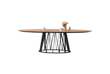 ACCO Dining Table by Miniform from XTRA (5)