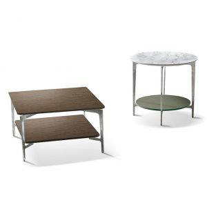 Alivar Sax coffee table from XTRA Designs (4)