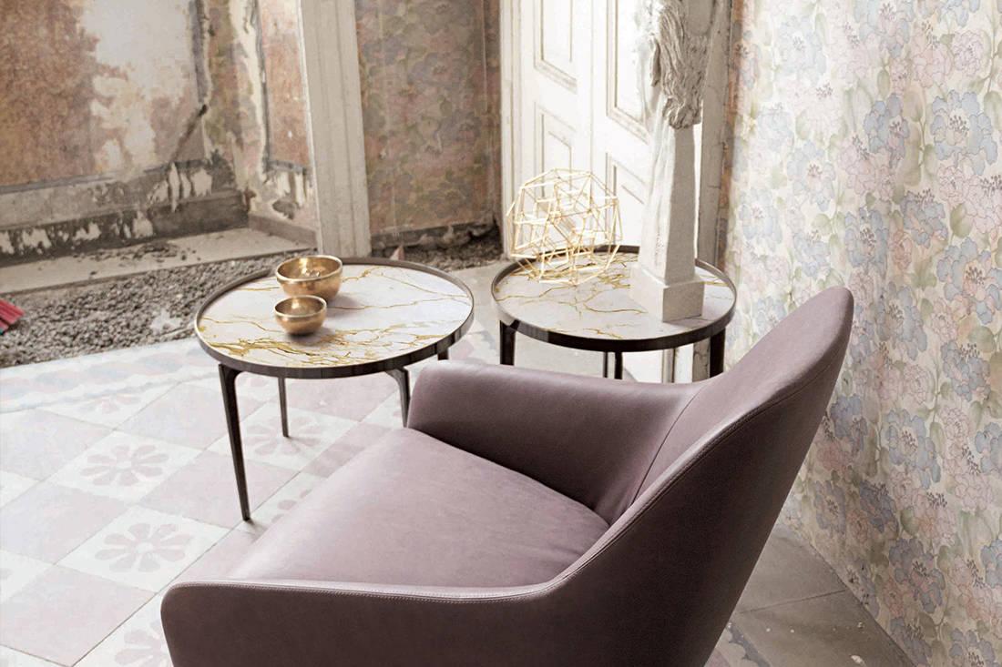 Alivar Sirio coffee table (3)