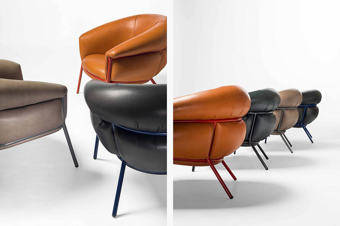 BD Barcelona Design Grasso Collection from XTRA (4)