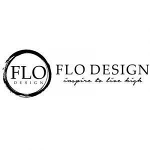 Flo Design_logo