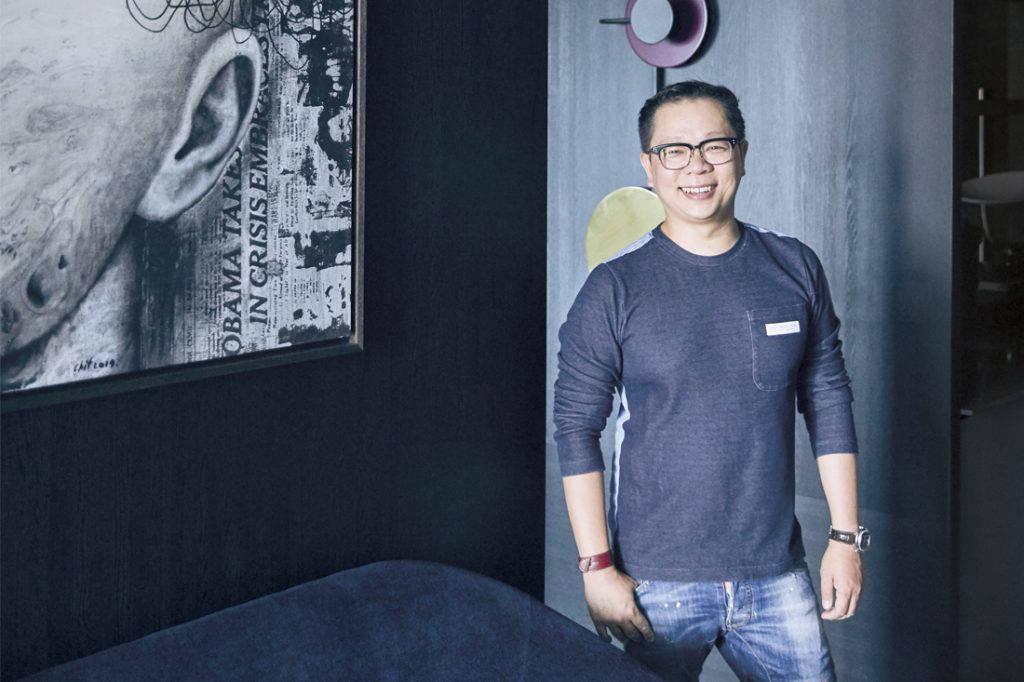 Joey Khu ID_Profile