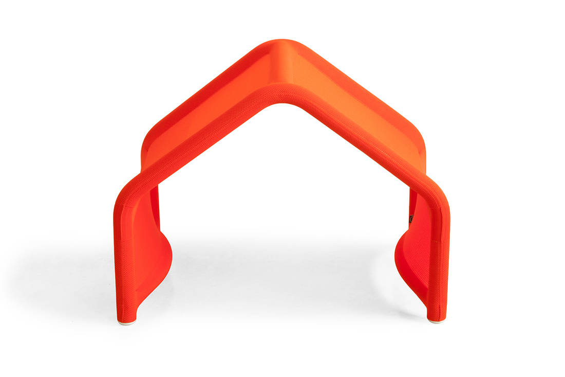 Magis Roof Chair from XTRA (3)