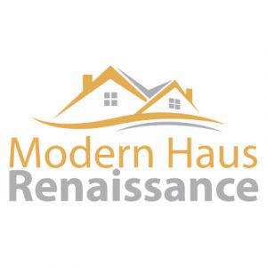 Modern Haus Renaissance_logo_400px