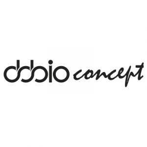 Obbio Concept_logo_400px
