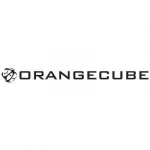 The Orange Cube_logo_400px