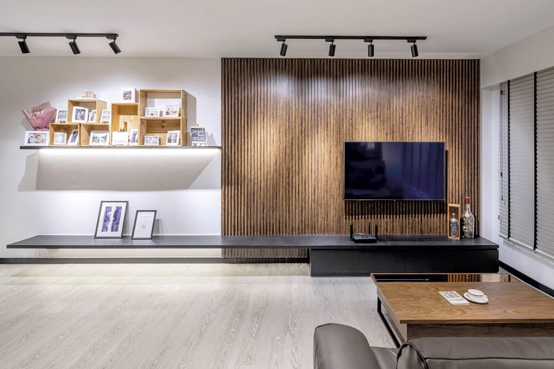industrial hotel HDB BTO by AP Concept 1