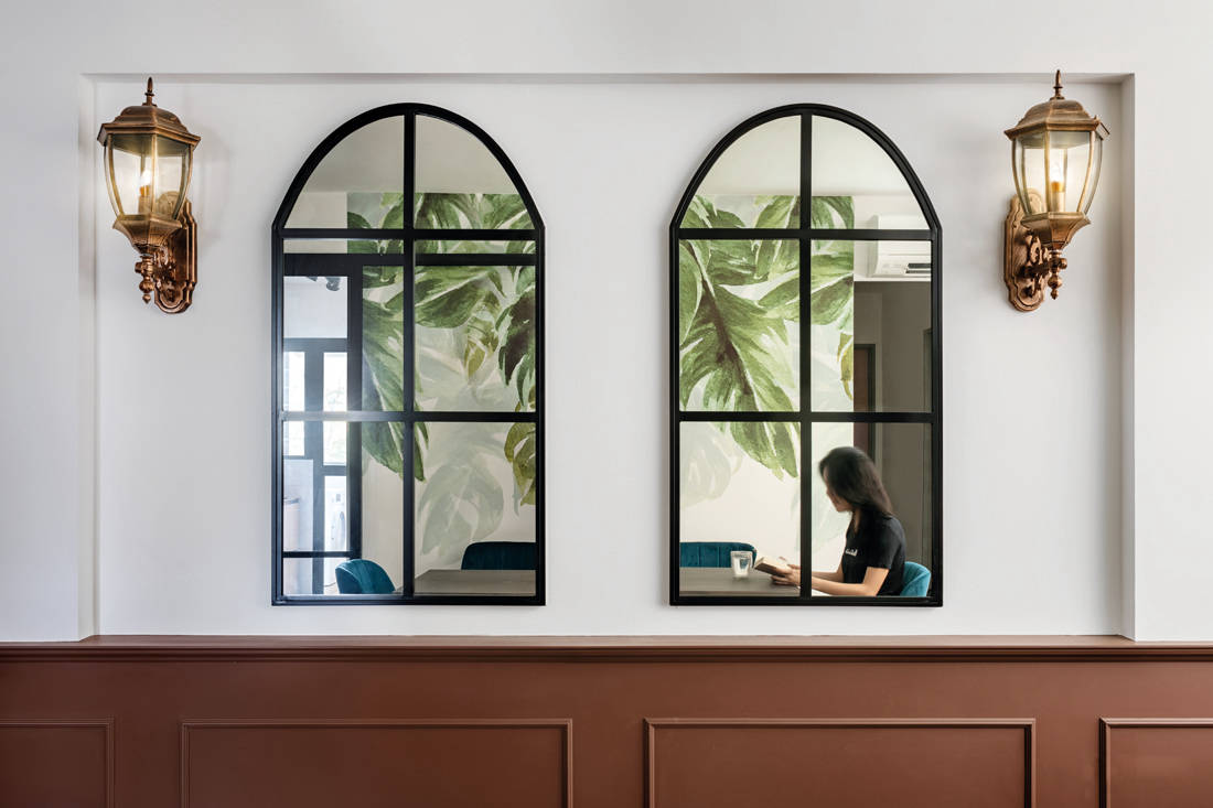 modern tropicana in an HDB flat by Ethereall (2)