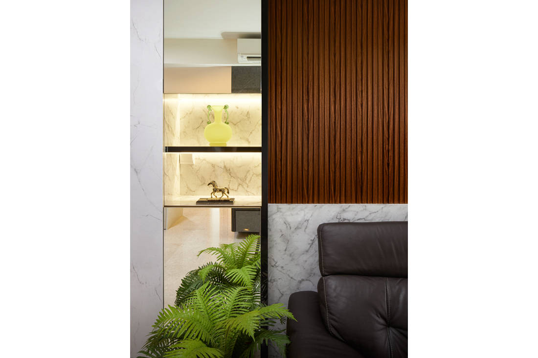 posh family-friendly apartment by AP Concept (5)