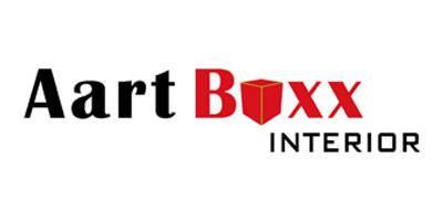 web_Aart Boxx logo