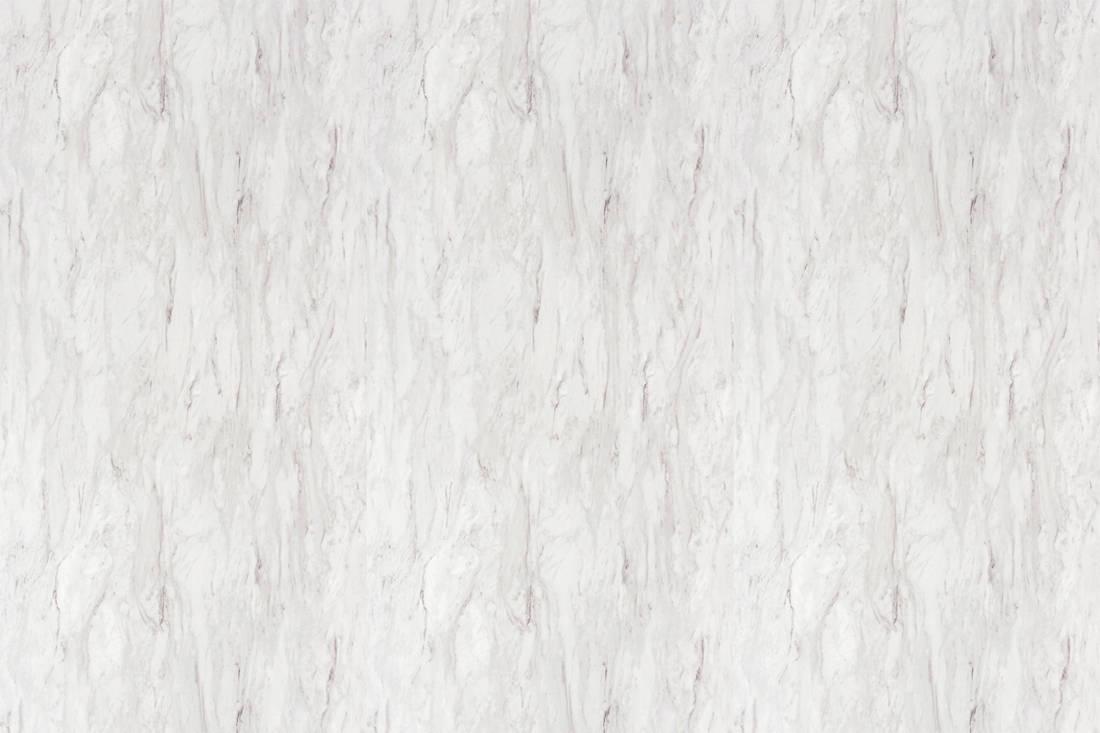 Admira Corona Marble laminate