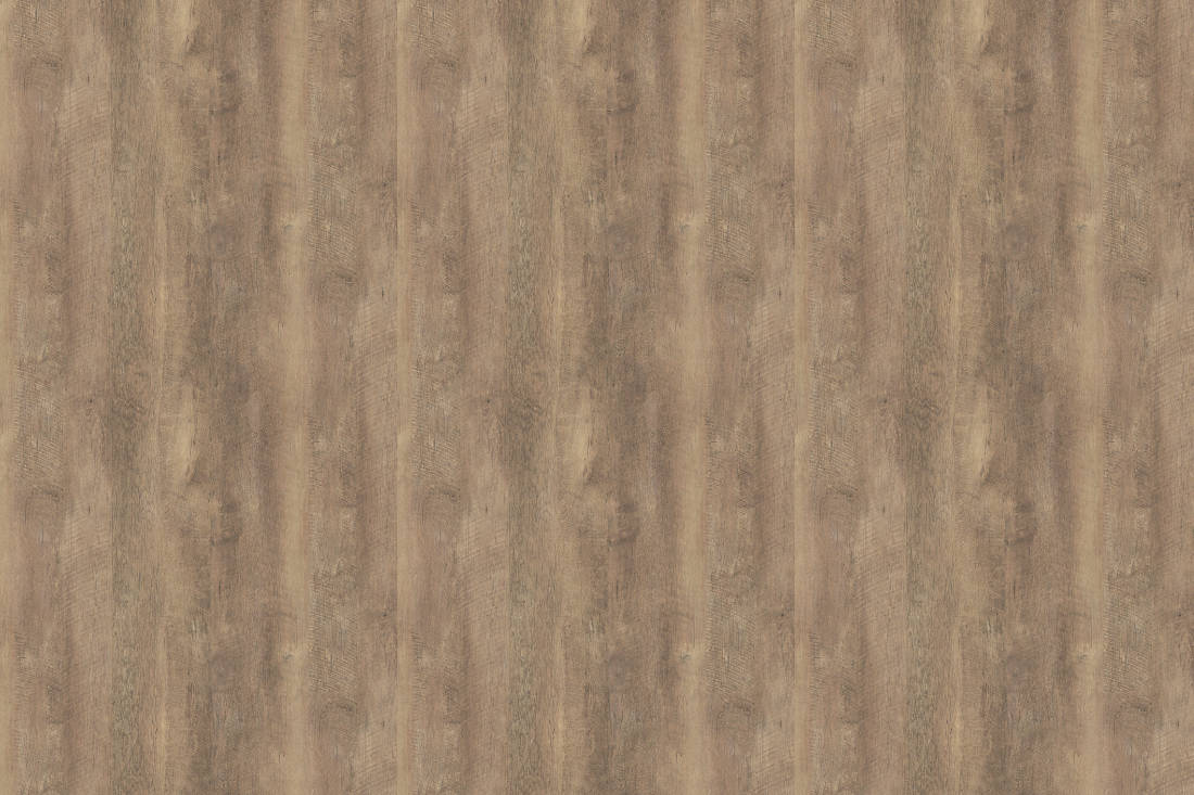 Admira Manaslu Oak CERARL panel laminate
