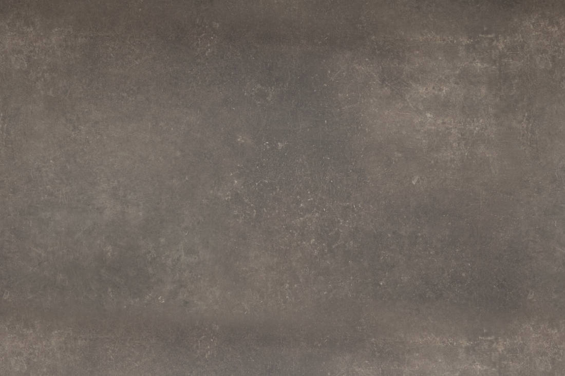 Admira Rustic Screed (Dark) laminate