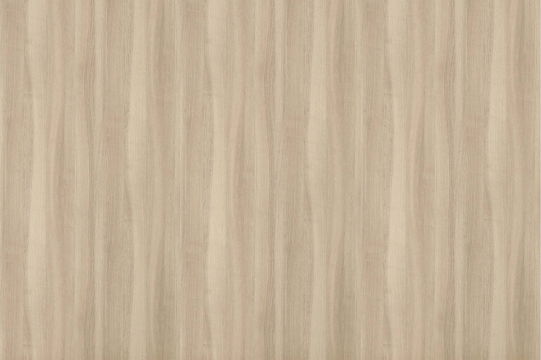 Admira Torino Walnut CERARL laminate