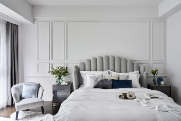 Sleep solution: 3 experts reveal the secret to great sleep