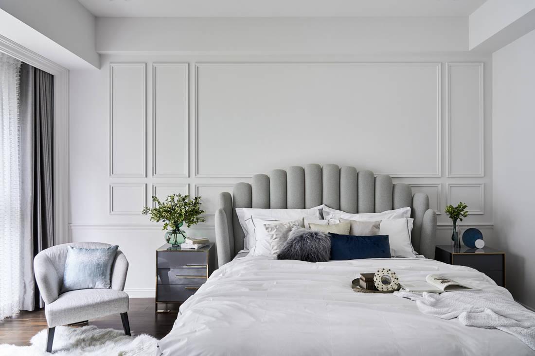 sleep solution - Ris Interior Design