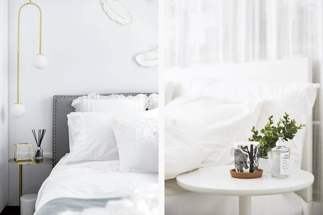 sleep solution - design by 19 Eighty Three and Dazingfeelsgood