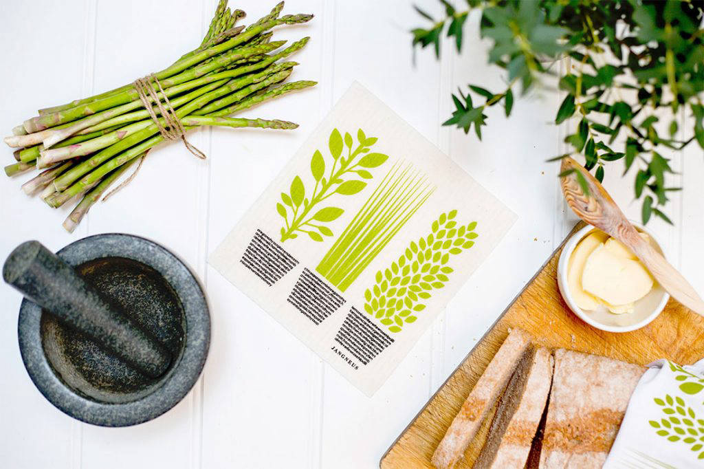home decor ideas Your Sustainable Store