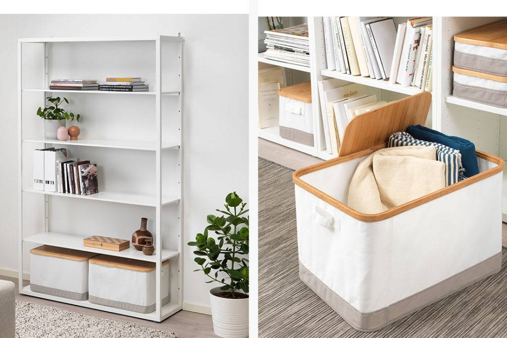home decor ideas IKEA