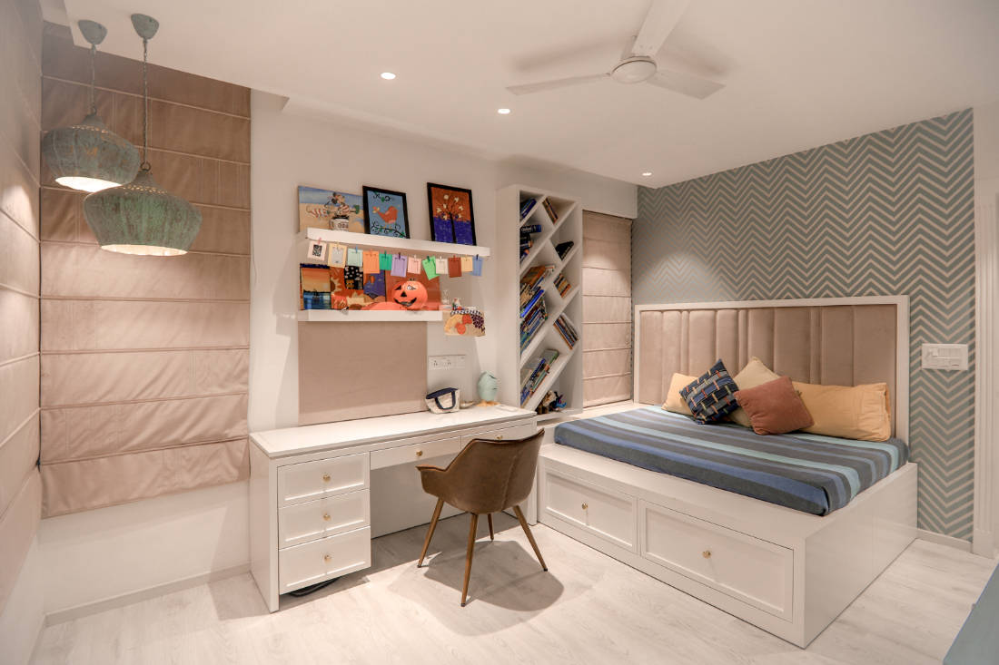 Designing compact spaces by RSDA (2)