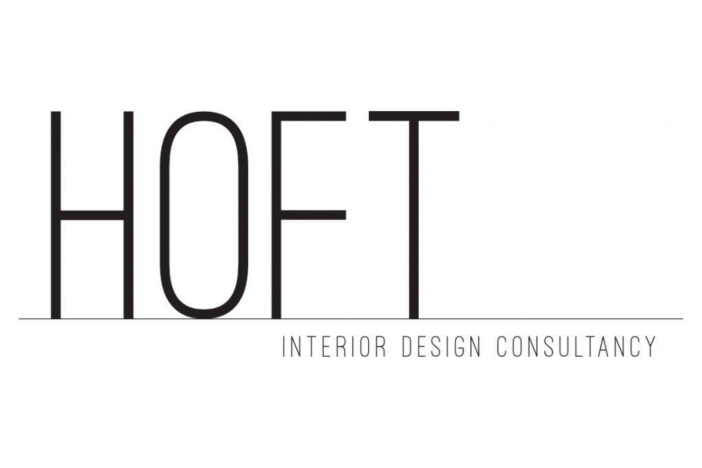 HOFT logo profile