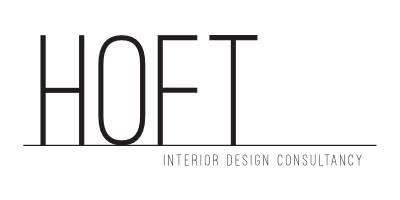 HOFT logo