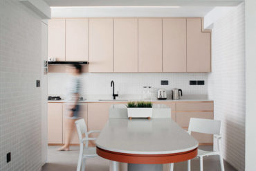 Decluttering tips: How to get a beautiful and minimalist kitchen
