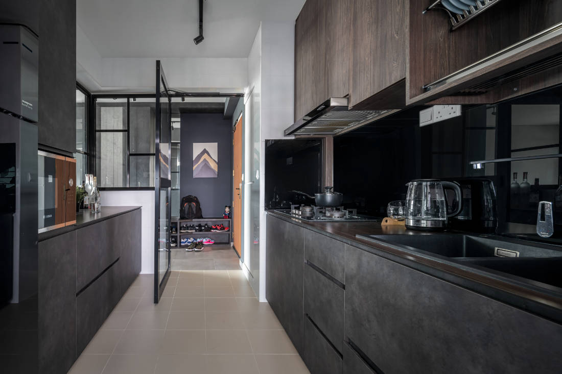 creative hdb flat by Ethereall (3)