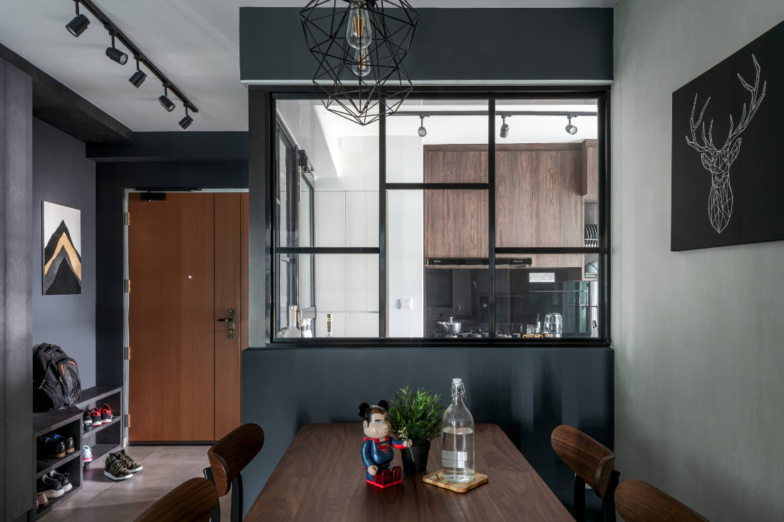 creative hdb flat by Ethereall (4)