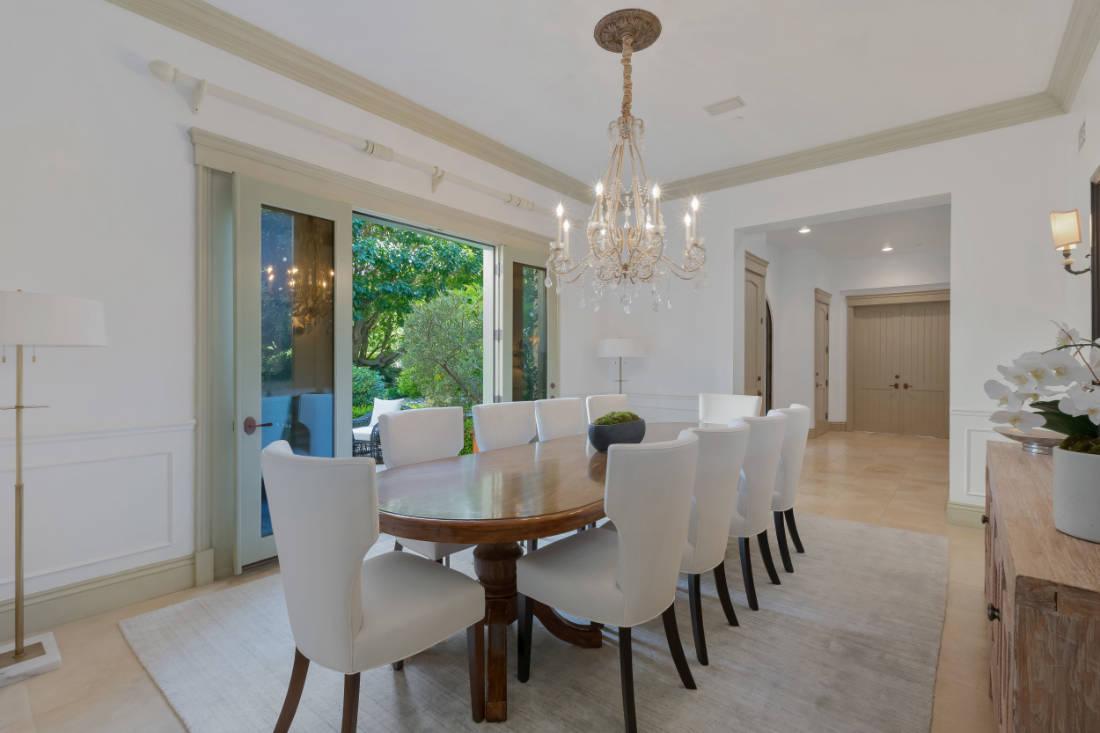 Britney Spears Beverly Hills mansion (3)