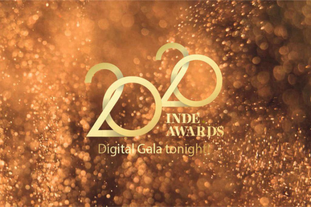 INDE.Awards 2020