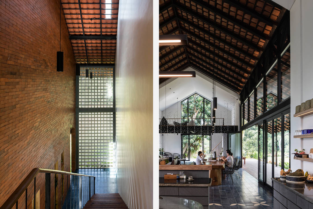 INDE.Awards 2020 The Social Space Winner - Sukasantai Farmstay by Goy Architects image by Fabian Ong (2)
