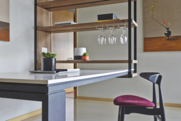 Custom vs ready-made furniture: 6 things to consider before making a decision