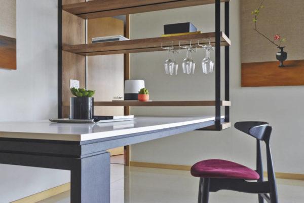 custom vs ready made furniture - design by Joey Khu ID (2)